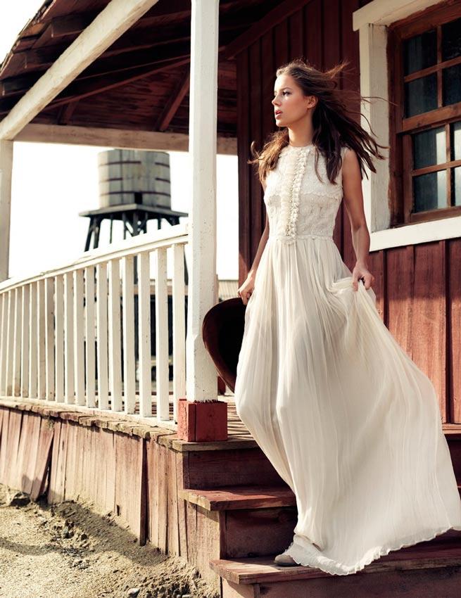 elección del vestido de novia | vestidosdenovia