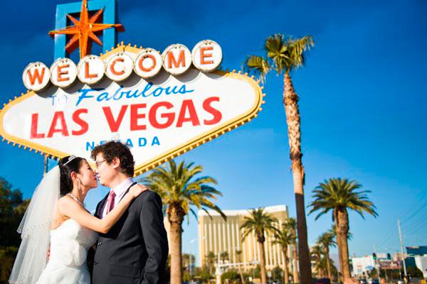 Matrimonio Simbolico Las Vegas : Casarse en las vegas vestidosdenovia