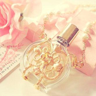perfume especial para bodas