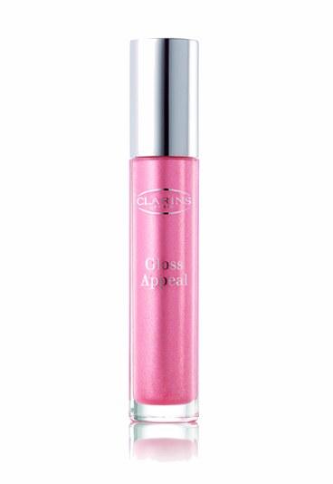 gloss de labios de Clarins