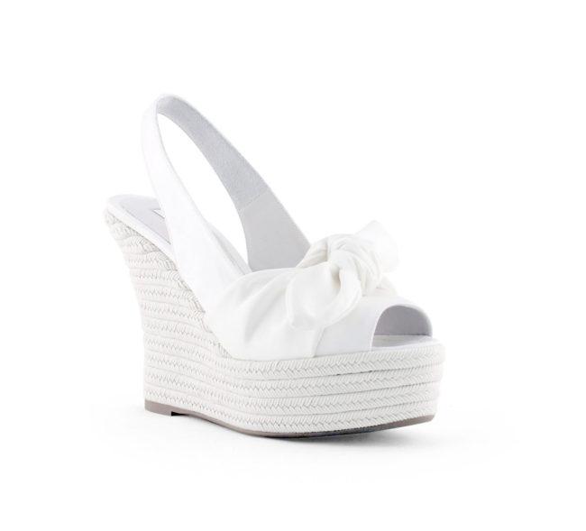 zapatos novia - tendencias 2016 | vestidosdenovia