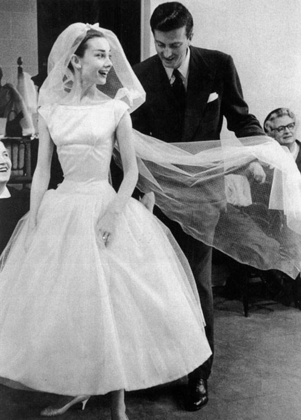 el tutú en los vestidos de novia | vestidosdenovia