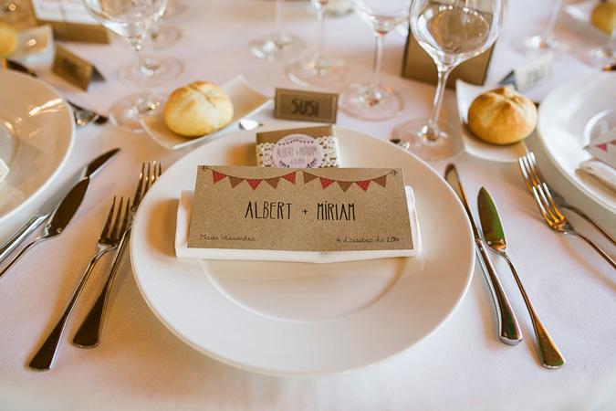 detalle low cost de boda para invitados