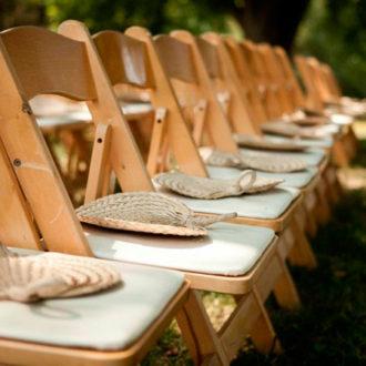 pay pay para invitados a boda en verano