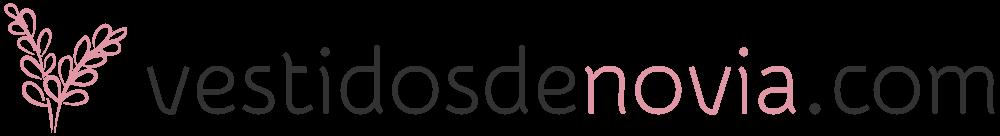 vestidosdenovia.com logo